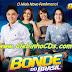 CD Oficial Bonde do Brasil CD 2015