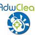 تحميل برنامج AdwCleaner لمحو البرامج الغير مرغوب فيها