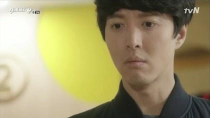 ฮันยุล (Han Yul) @ Supper Daddy Yul