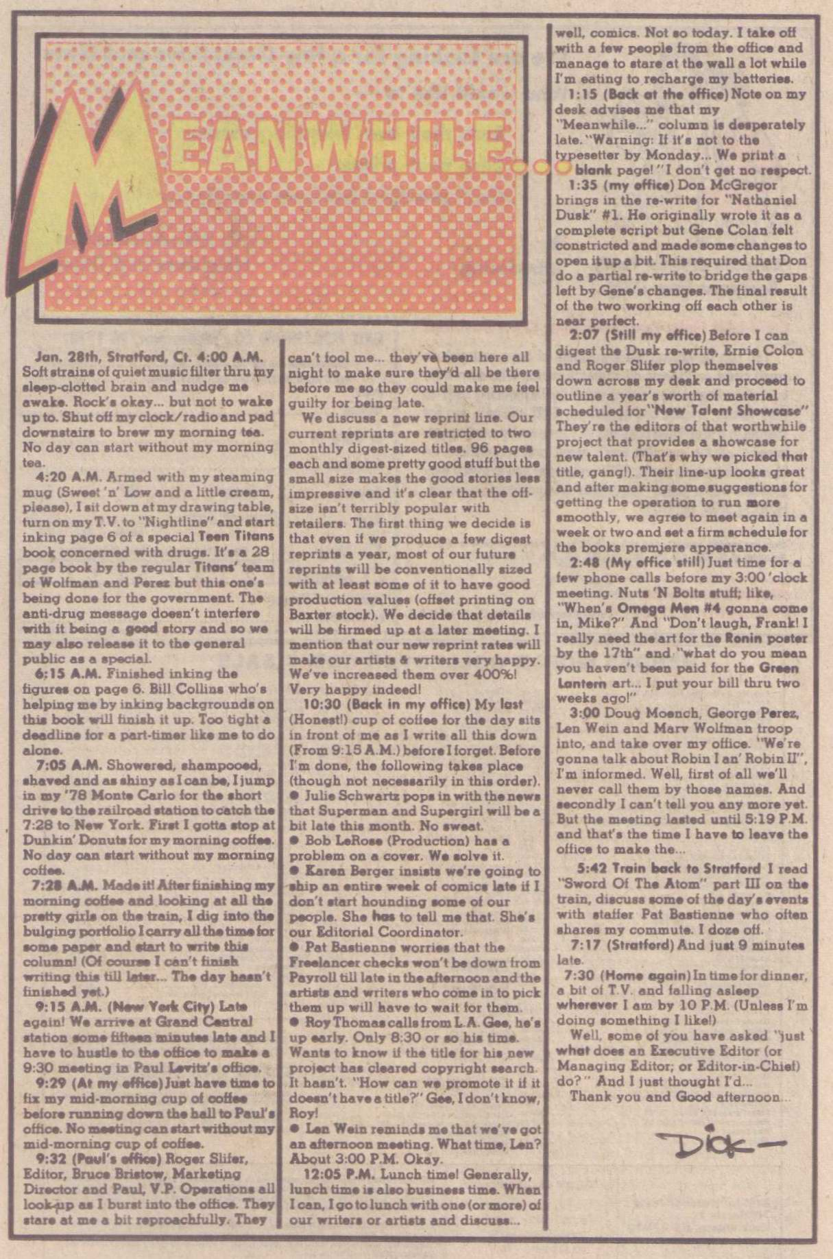 Detective Comics (1937) Issue #528 Page 21