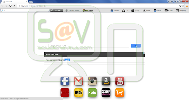 Newtab-tvplussearch.com