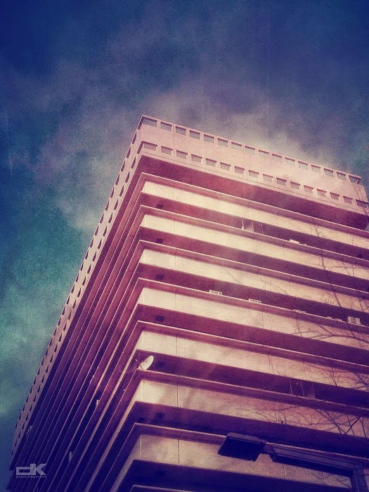 Abstract_Urban_Photography_With_Mobile_Tel-Aviv-Streets_Summer_By_Denis_Kravtsov