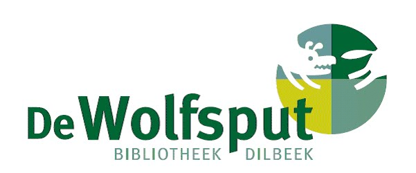Bibliotheek de Wolfsput