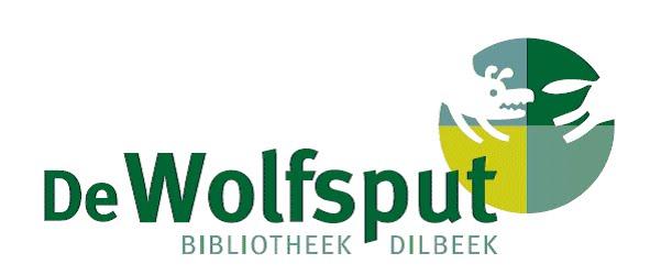 Bibliotheek de Wolfsput