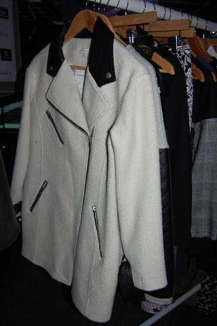 glamorous clothing manchester