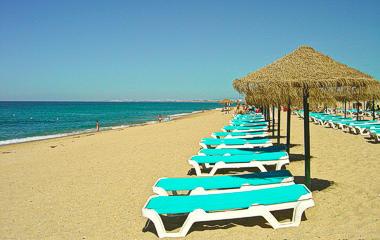 Praia do Ancão Portugalia Algarve plaże przewodnik najlepsze najpiękniejsze.jpg