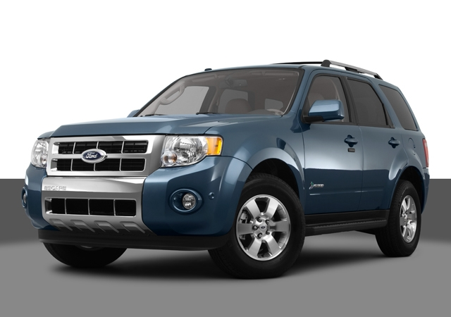 automotive news 2012 ford escape limited hybrid 4wd. Cars Review. Best American Auto & Cars Review