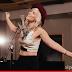 Natasha Bedingfield retorna à música com 'Hope'