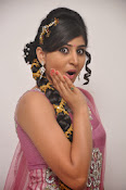 Shamili Beautiful photos gallery-thumbnail-13