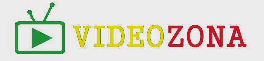 Videozona