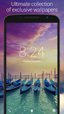 Wallpapers for Me 3.0 APK for Android