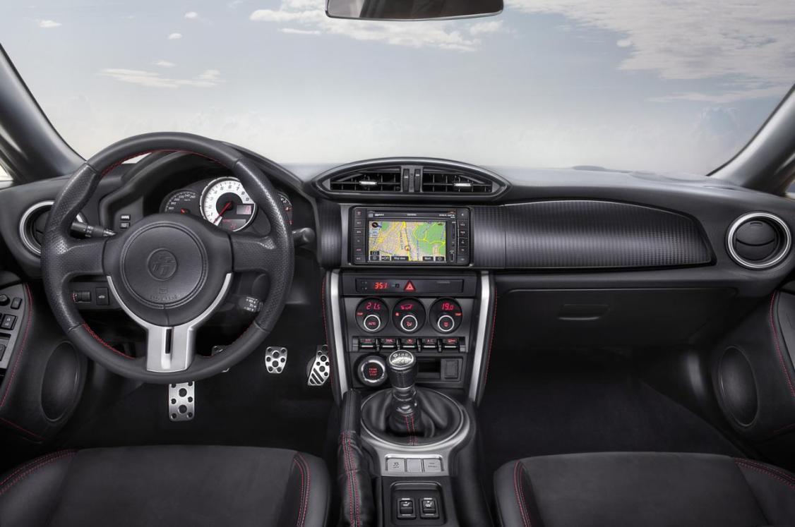 Toyota+GT+86+3.jpg