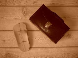 La Comoda. Interiorismo de calzado.