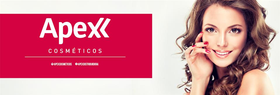 Blog da Apex