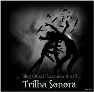 Download  [TRILHA]