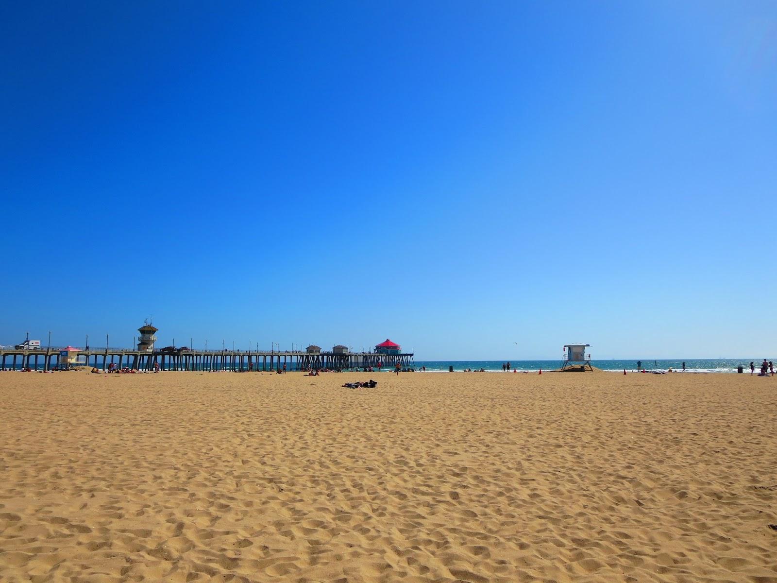 North Shore Poke Huntington Beach