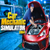 Download Game Car Mechanic Simulator 2014