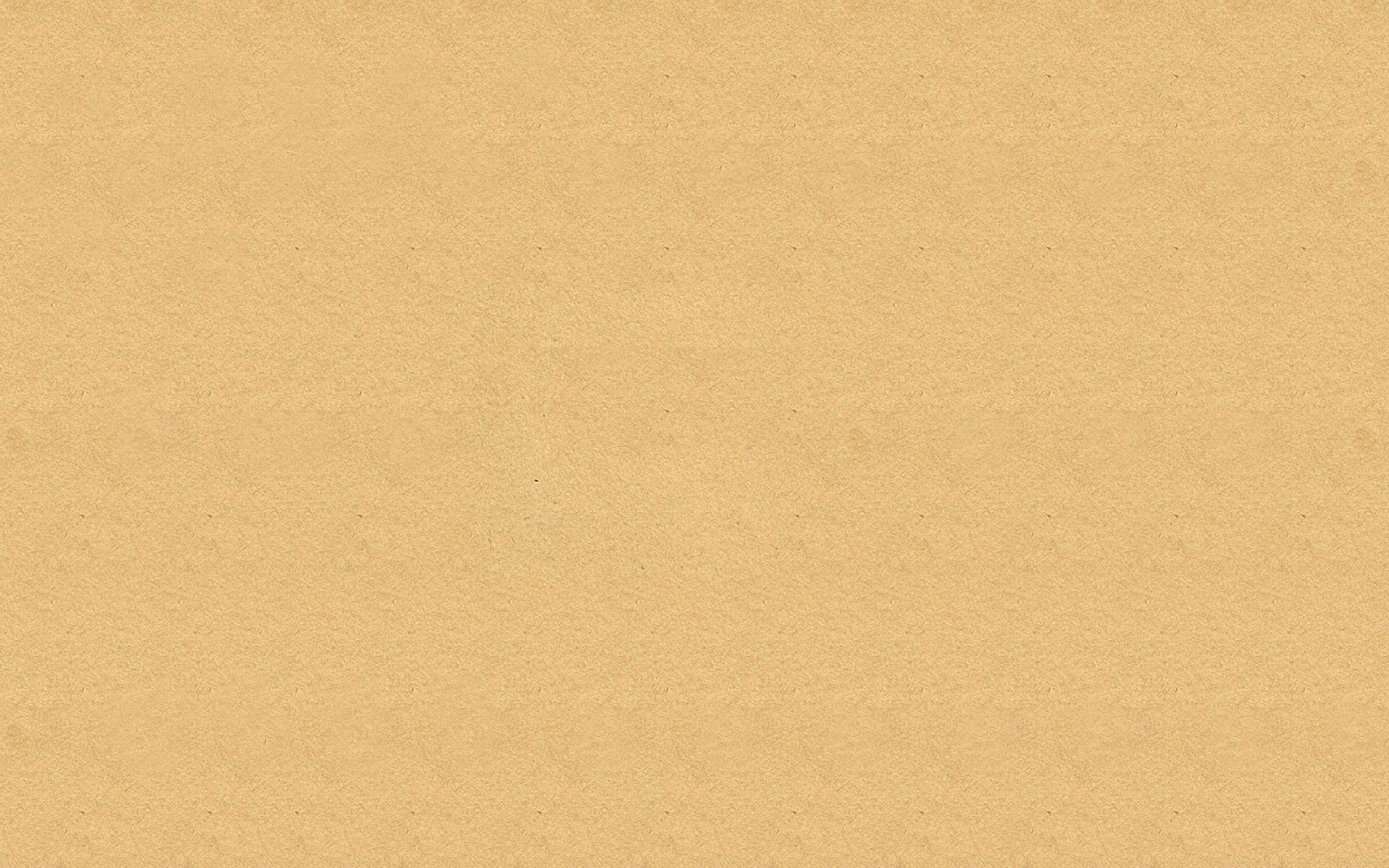 Butcher Paper Texture | www.imgkid.com - The Image Kid Has It!