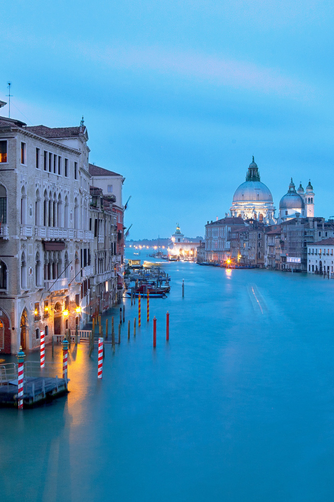 Travel and see the world the most beautiful pictures of for What to see in venice in 2 days