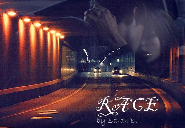 http://purplelinefanfics.blogspot.com.br/2015/01/other-race-by-sarah-b.html