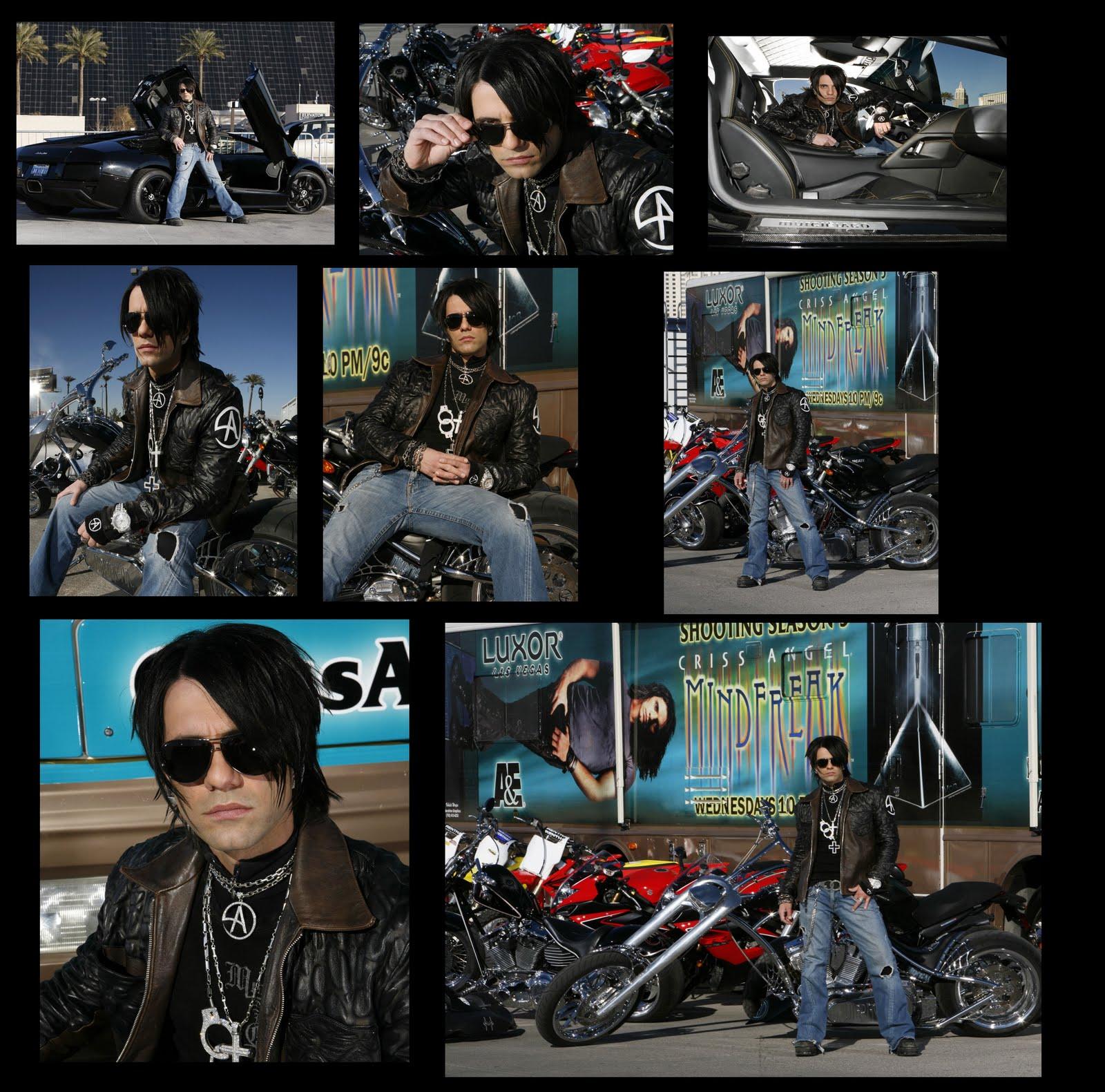 http://2.bp.blogspot.com/-GR0OFfW_uRw/TcAHoPVL2gI/AAAAAAAAADA/CKgMyoK7baQ/s1600/Criss+Angel+mind+freak.jpg