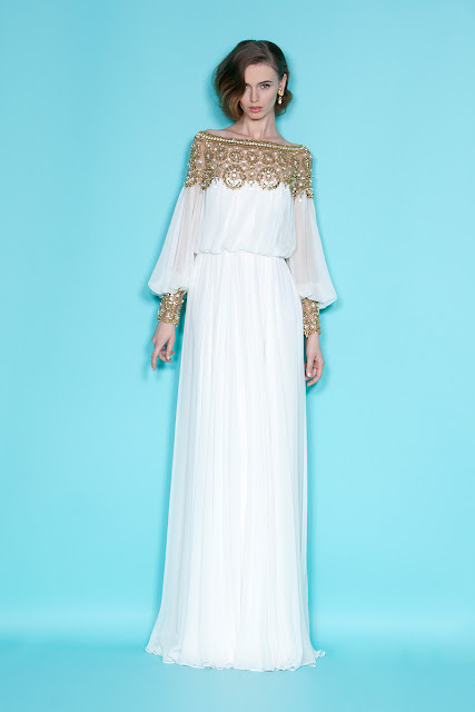 marchesa 2012 resort