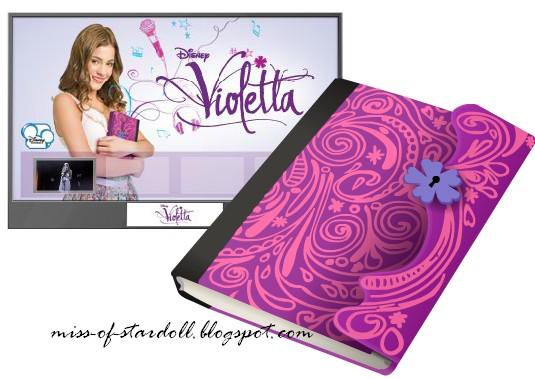 violetta diary auto design tech. Black Bedroom Furniture Sets. Home Design Ideas