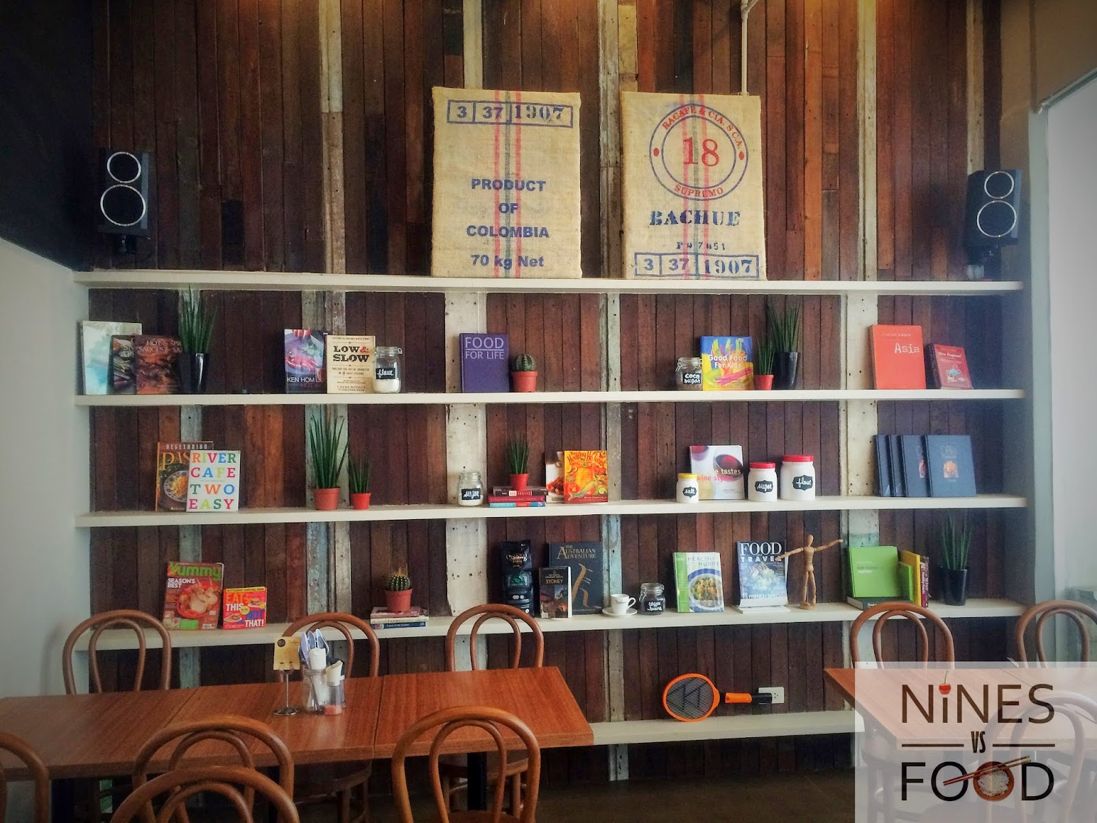 Nines vs. Food - Potts Point Cafe-2.jpg