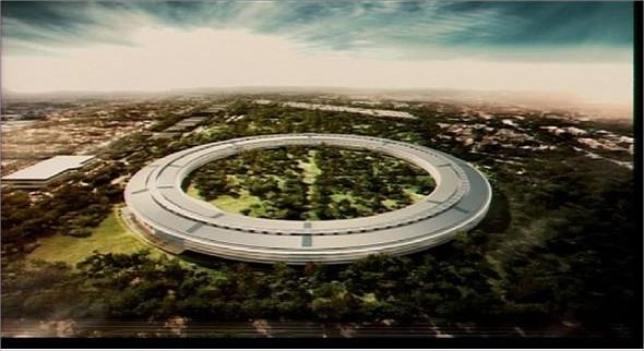http://2.bp.blogspot.com/-GR5LODU6sJg/TfGlXrt7wzI/AAAAAAAAA58/lpcCxD7vo6g/s640/Steve+Jobs+pitches+new+Apple+%2527spaceship%2527+campus+to+Cupertino+City+Council+-+latimes.com+-+Google+Chrome.jpg