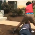 Teens Arrested in Video Beating of Mentally Disabled Man