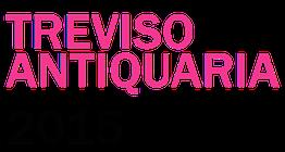 La XXI edizione di Treviso Antiquaria