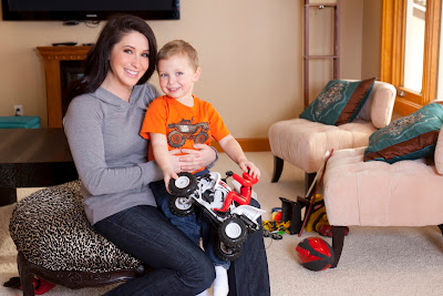 Bristol Palin: Life&#8217;s a Tripp