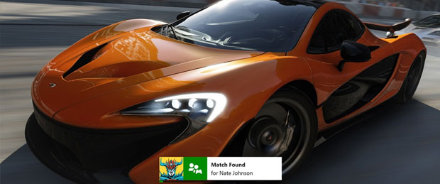 Xbox Live's Smart Match System Detailed