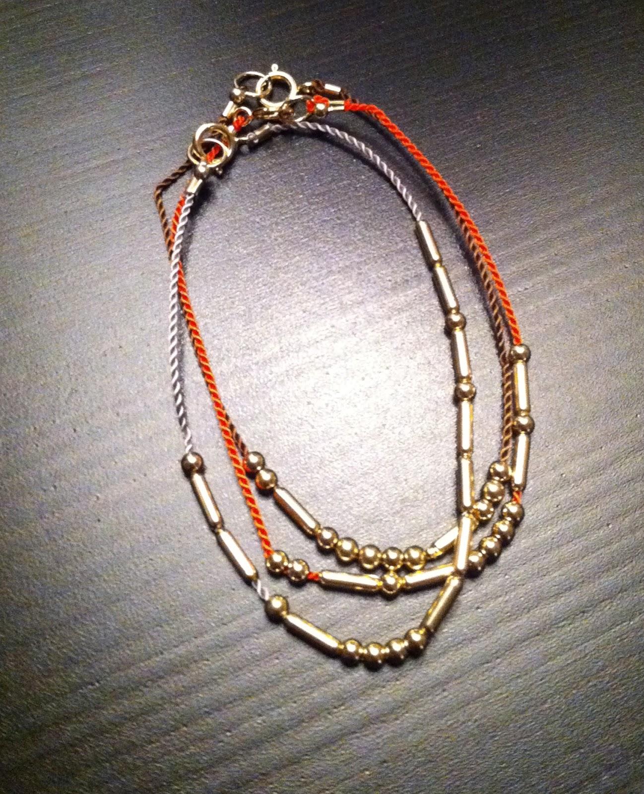 http://2.bp.blogspot.com/-GR90V87GXpE/T7aRuLPJ1AI/AAAAAAAAALw/TJiNJ5d5vu4/s1600/Morse.jpeg