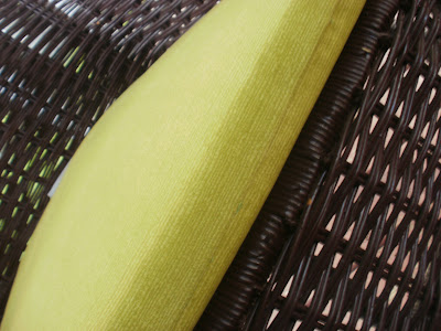 Colorful Outdoor Cushions, Weather Resistant Cushions, Weather Resistant Fabrics