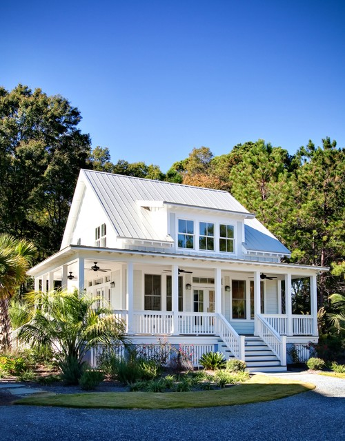 Acadian Style Floor Plans additionally Little White House With Porch And Tin together with 6be1d18806b71ca9 Wood Cabin Plans Free Diy Shed Plans Free in addition Quaint English Cottage House Plans as well 331. on cottage style floor plans for small houses
