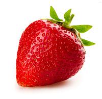 besparen door groenten en fruit in het seizoen te kopen