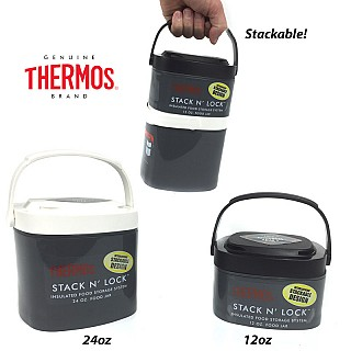 http://www.shareasale.com/r.cfm?b=272717&m=30503&u=476284&afftrack=&urllink=www.13deals.com/store/products/42443-thermos-stack-n-lock-insulated-food-storage-system-2-sizes-available-ships-free
