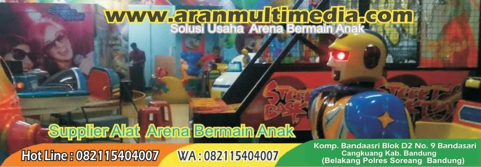 Jual Alat Arena Bermain | Odong Odong Koin | Kiddie Ride | Capit Boneka | Mandi Bola | 082115404007