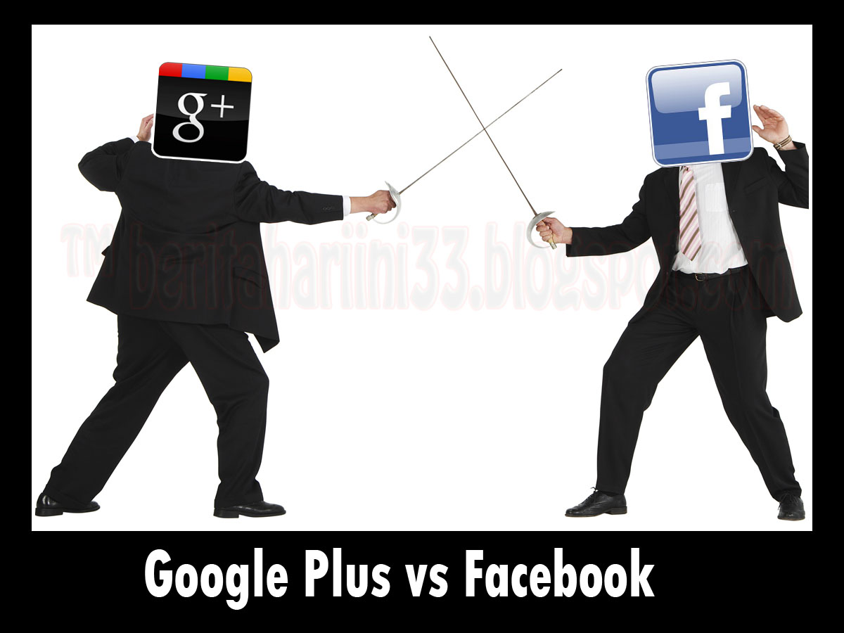 facebook vs google It's no coincidence that facebook launched a new real-time search engine on the same day that it bought friendfeed and google announced a new infrastructure project.
