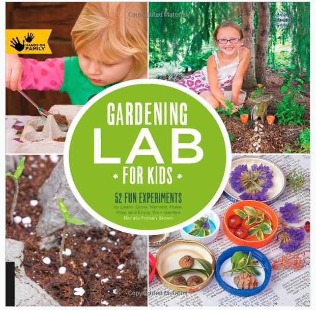 http://www.amazon.com/Gardening-Lab-Kids-Experiments-Hands-On/dp/1592539041/ref=pd_sim_b_2?ie=UTF8&refRID=1DR1YTXYKKRS7DKSWBRE