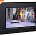 "DFI launches its 7"" Fanless Touch Panel PC with IP65 Compliant Front Panel"