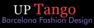 MODA en TANGO