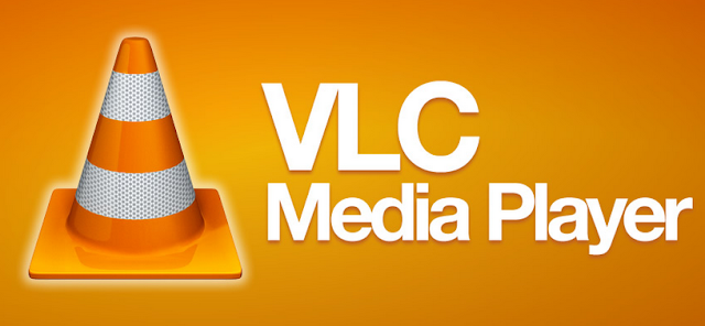 VLC Media Player me subtitle dale