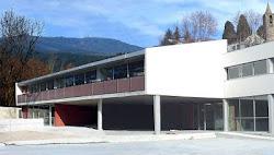 Escola l'Alzinar