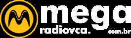 Mega Rádio - Ao Vivo