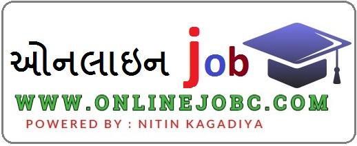 OnlineJobc.com : Official Site ::