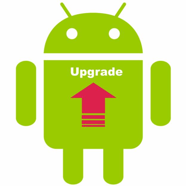 android jellybean ke kitkat dengan cepat informasi terbaru android
