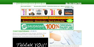 blogokter