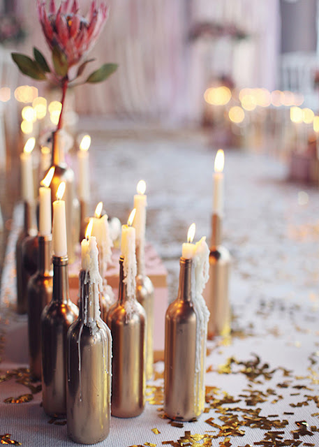 Delightful The Gudeer Bride 9 Winter Engagement Party Ideas